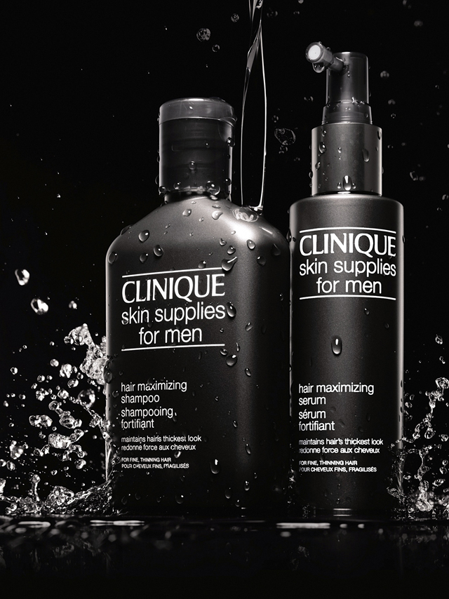 rp-clinique-advertising-032.jpg