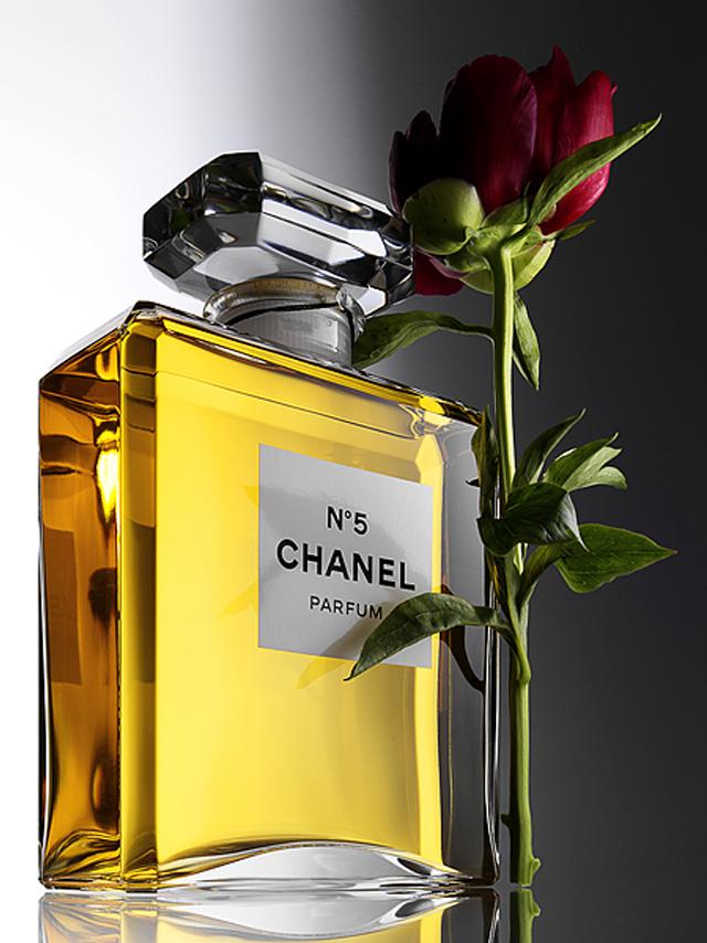 rp-liquids-fragrance-005.jpg