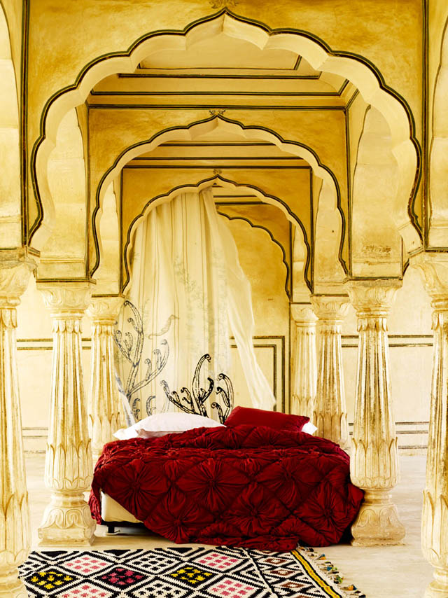 rp-beds-and-styling-003.jpg