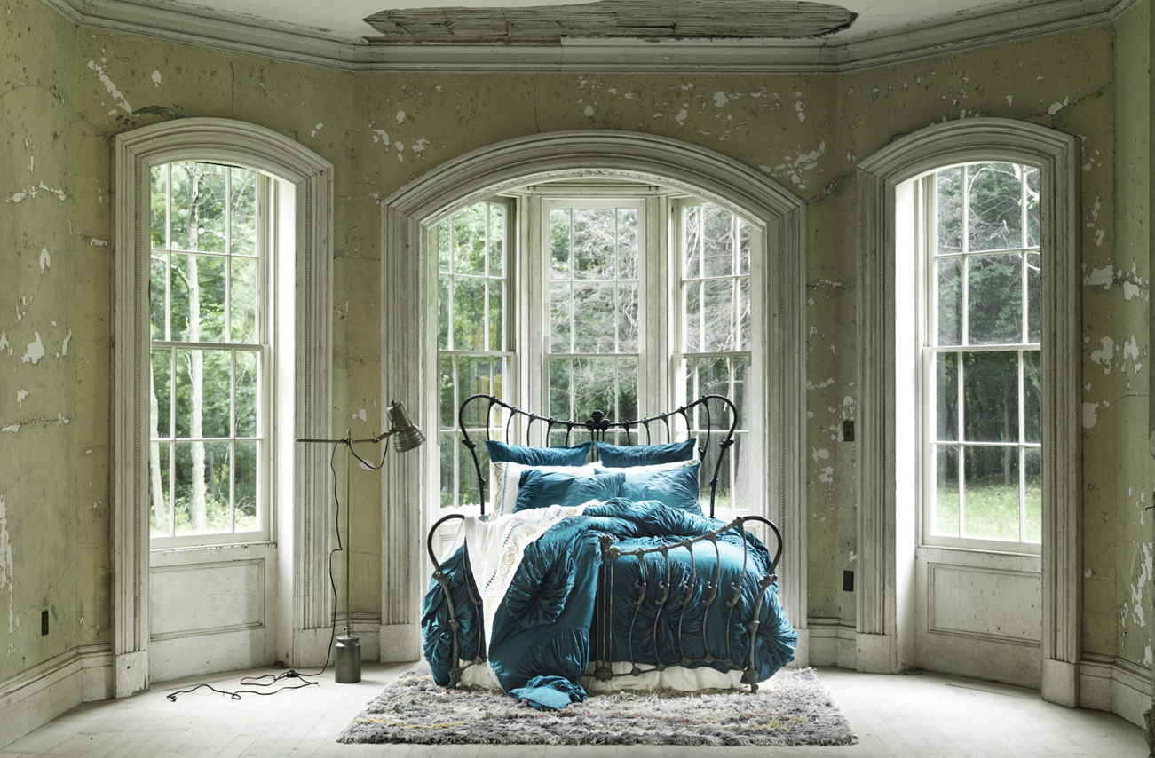 rp-beds-and-styling-008.jpg