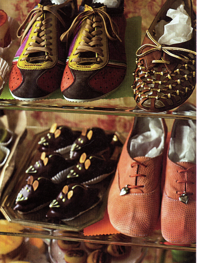 rp-shoes-023.JPG