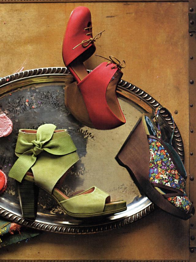 rp-shoes-021.JPG