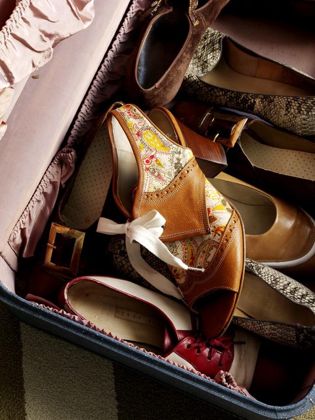 rp-shoes-015.JPG