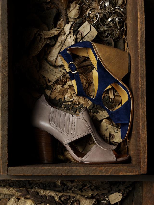 rp-shoes-013.JPG