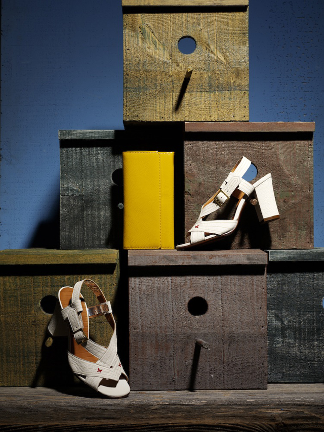 rp-shoes-012.JPG