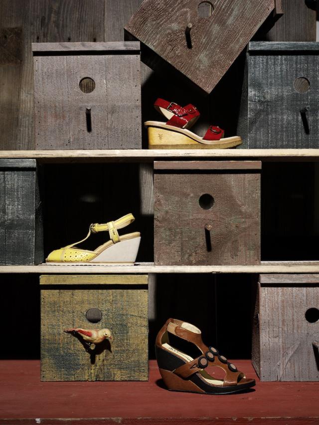 rp-shoes-011.JPG