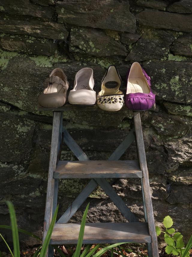 rp-shoes-009.JPG