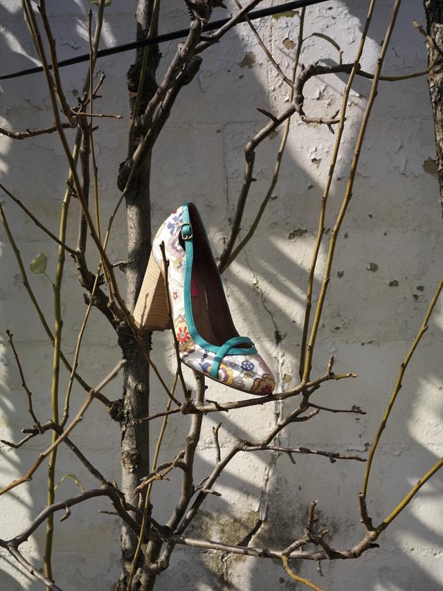 rp-shoes-005.JPG