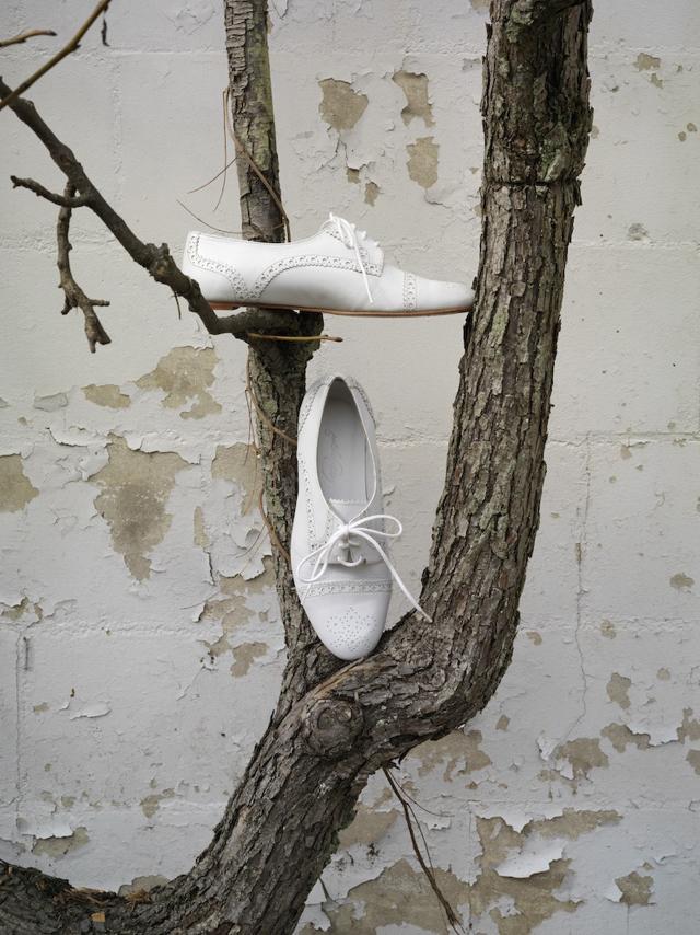 rp-shoes-004.JPG