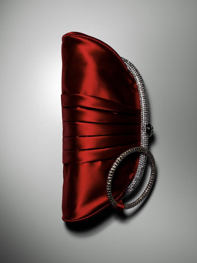 rp-accessories-015.jpg