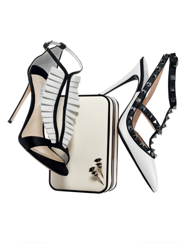rp-accessories-007.jpg