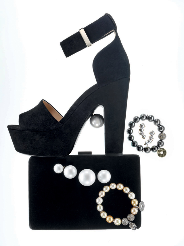 rp-accessories-009.jpg