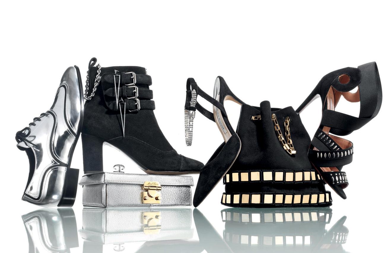 rp-accessories-008.jpg