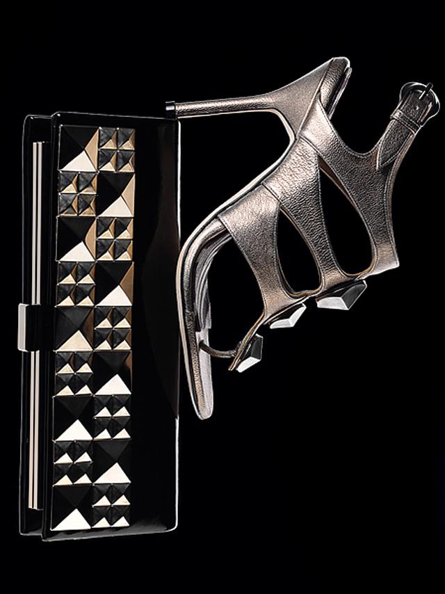 rp-accessories-017.jpg