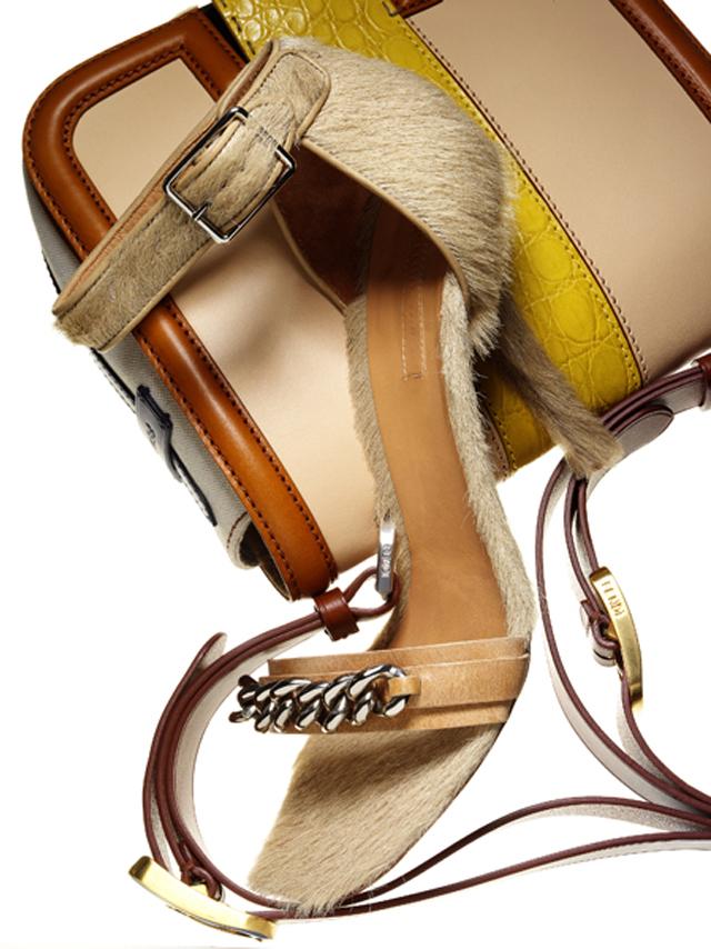 rp-accessories-021.jpg