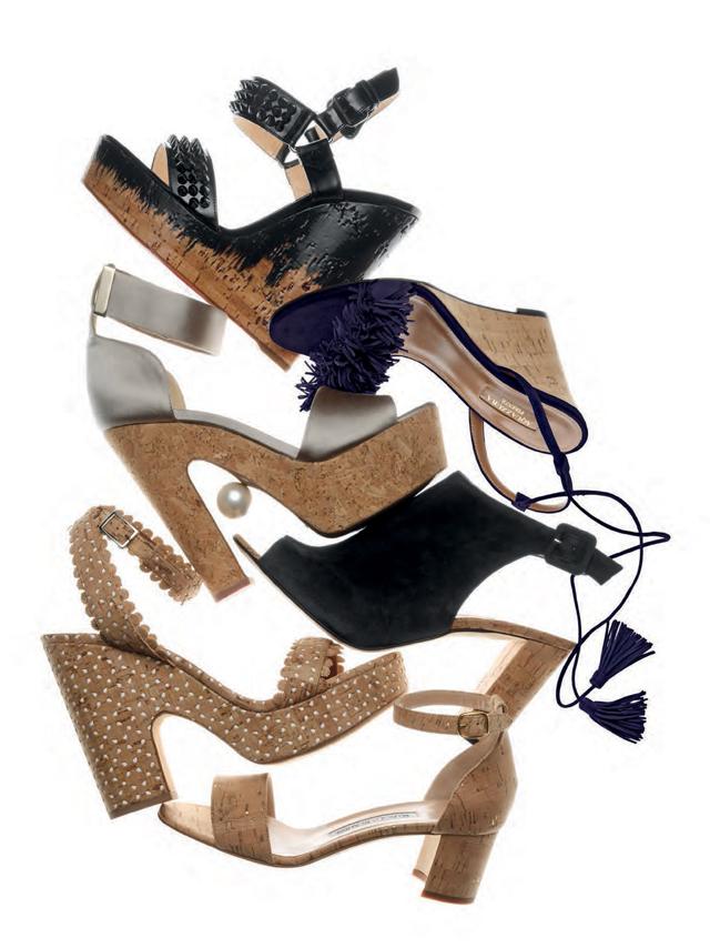 rp-accessories-028.jpg
