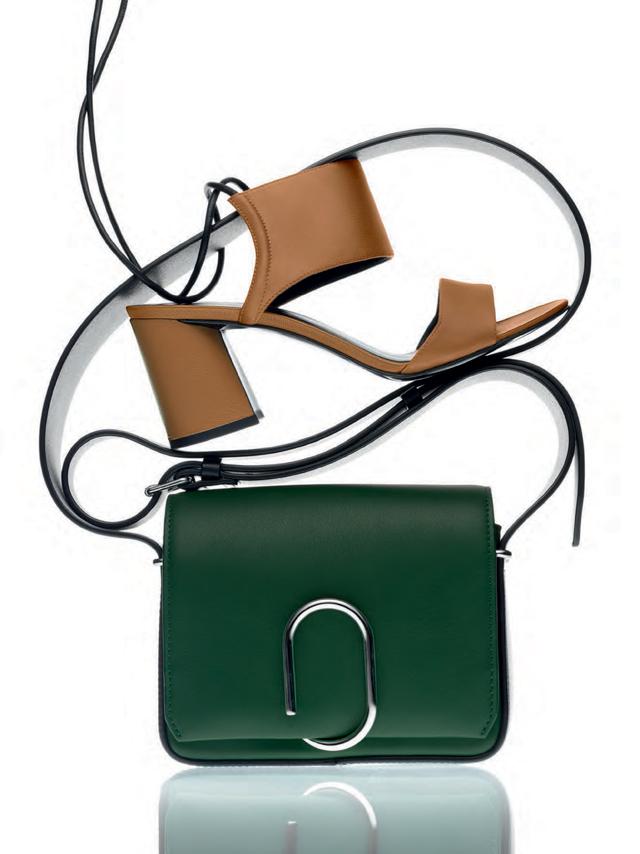 rp-accessories-027.jpg