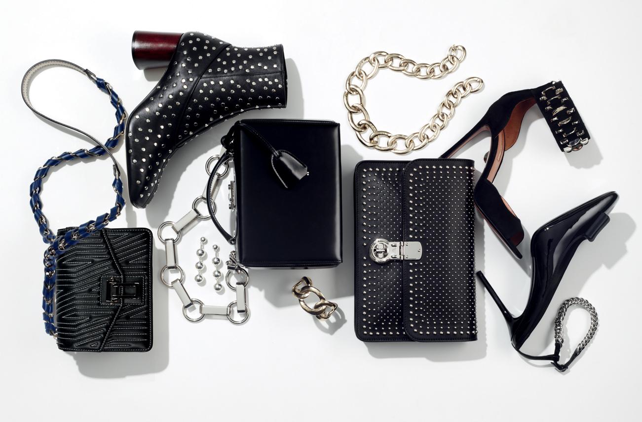 rp-accessories-032.jpg