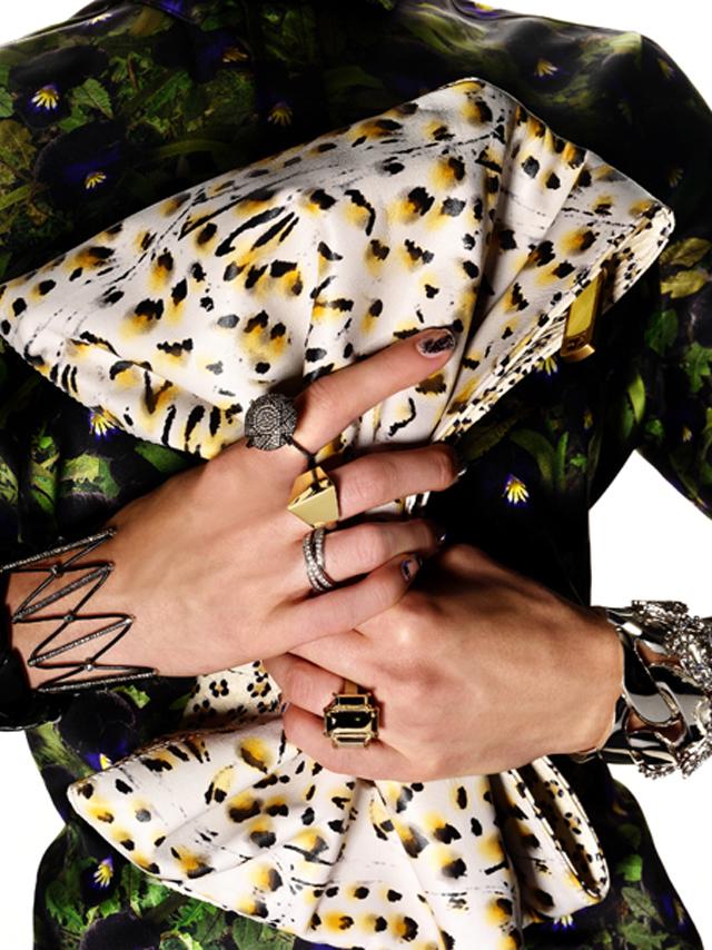 rp-accessories-047.jpg