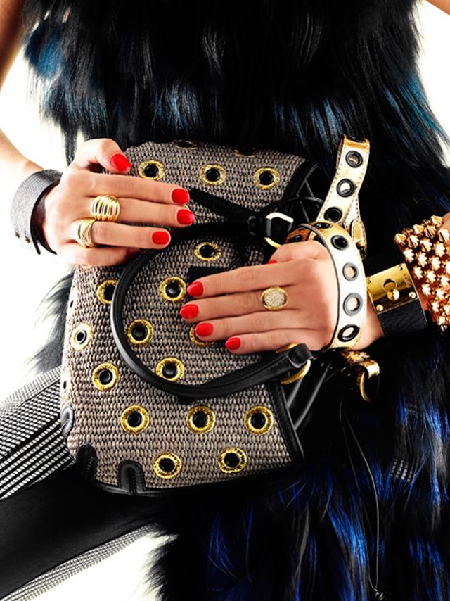 rp-accessories-051.jpg