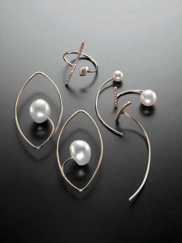 rp-jewelry-002.jpg