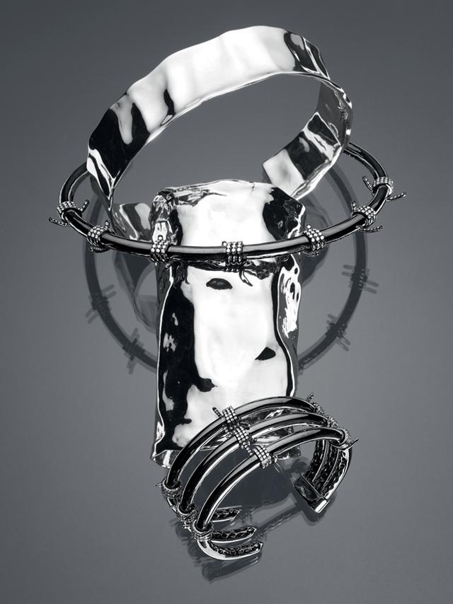 rp-jewelry-001.jpg
