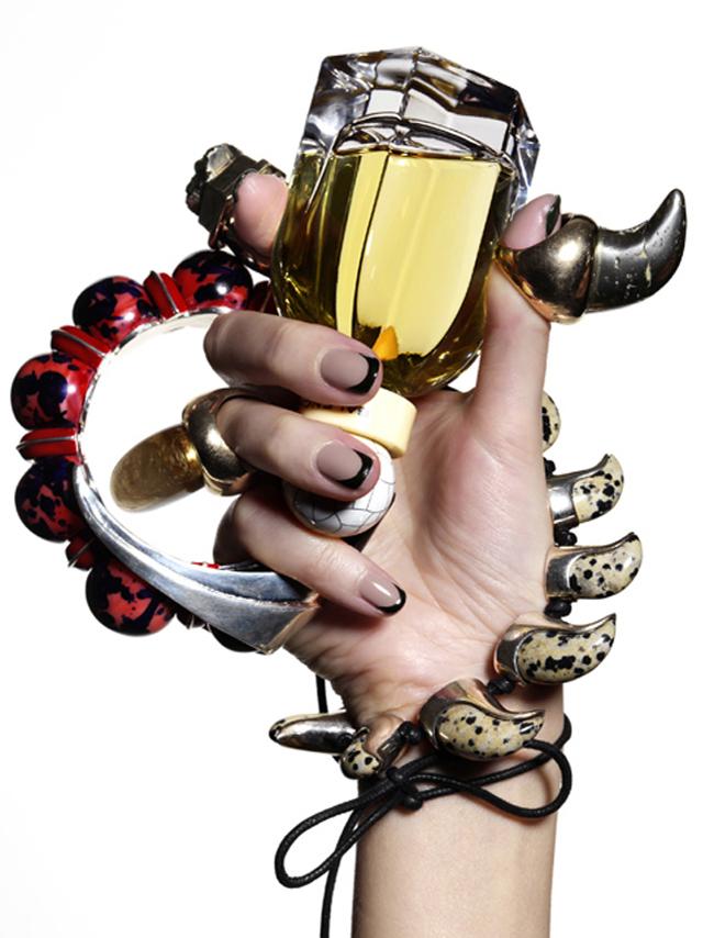 rp-jewelry-023.jpg