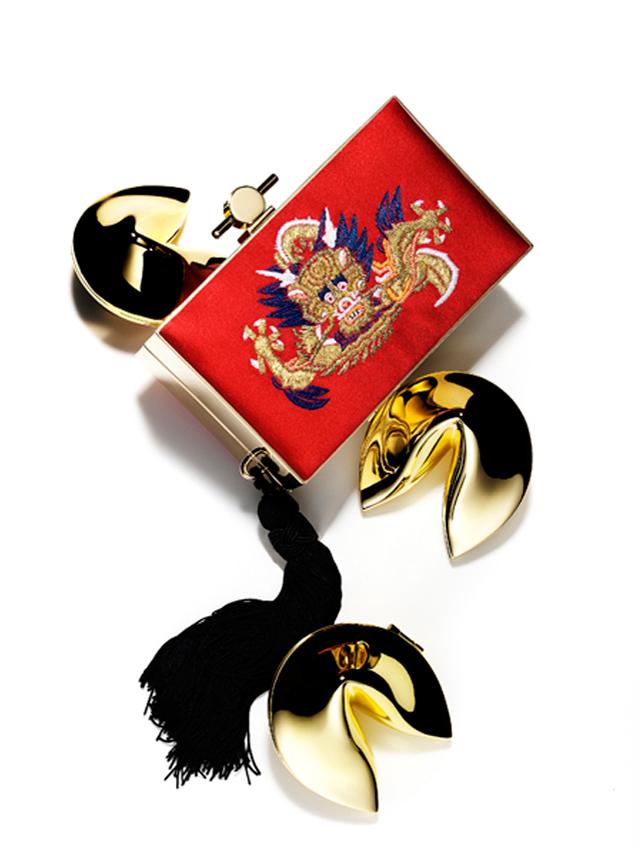 rp-jewelry-047.jpg