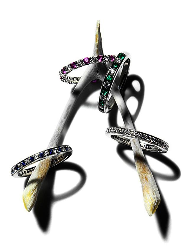 rp-jewelry-046.jpg
