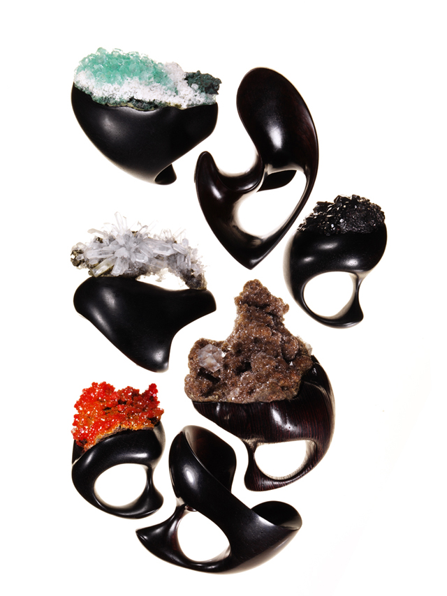 rp-jewelry-044.jpg