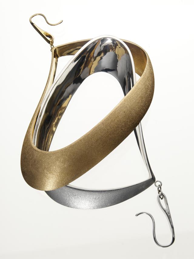 rp-jewelry-041.jpg