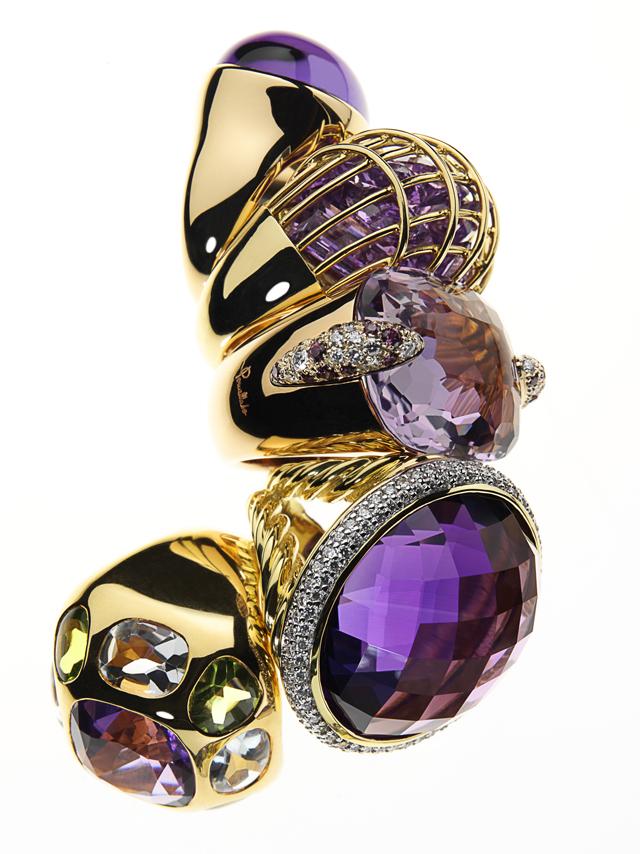 rp-jewelry-040.jpg