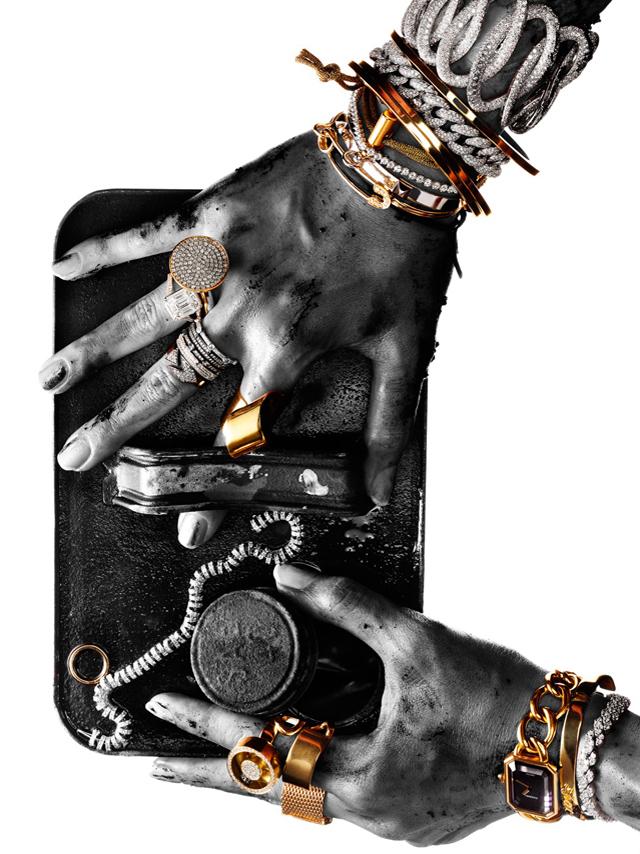 rp-jewelry-034.jpg