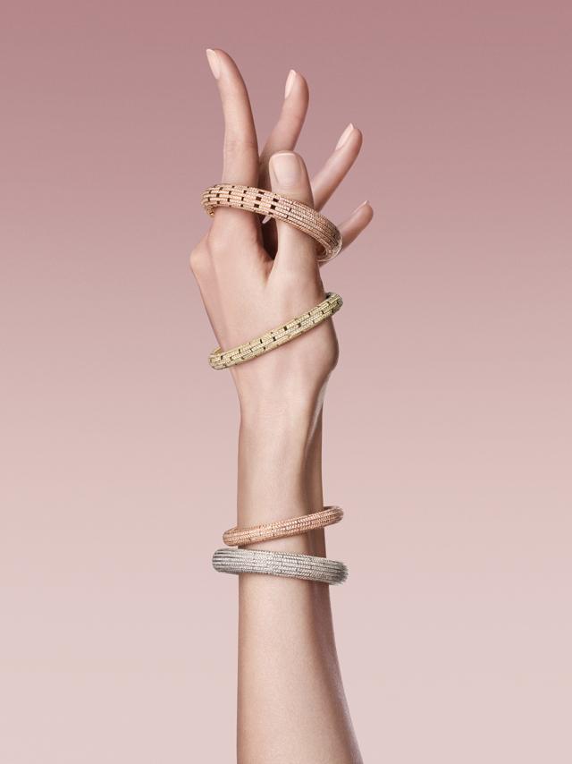 rp-jewelry-032.jpg