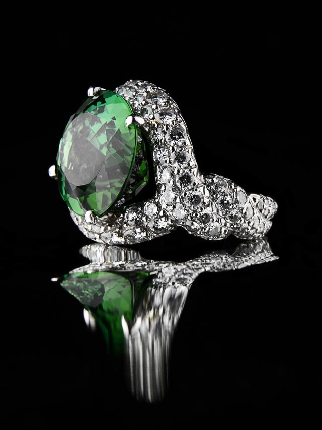 rp-jewelry-027.jpg