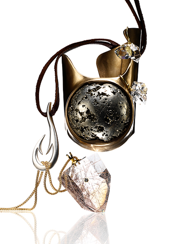 rp-jewelry-021.jpg