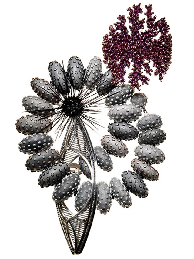 rp-jewelry-020.jpg