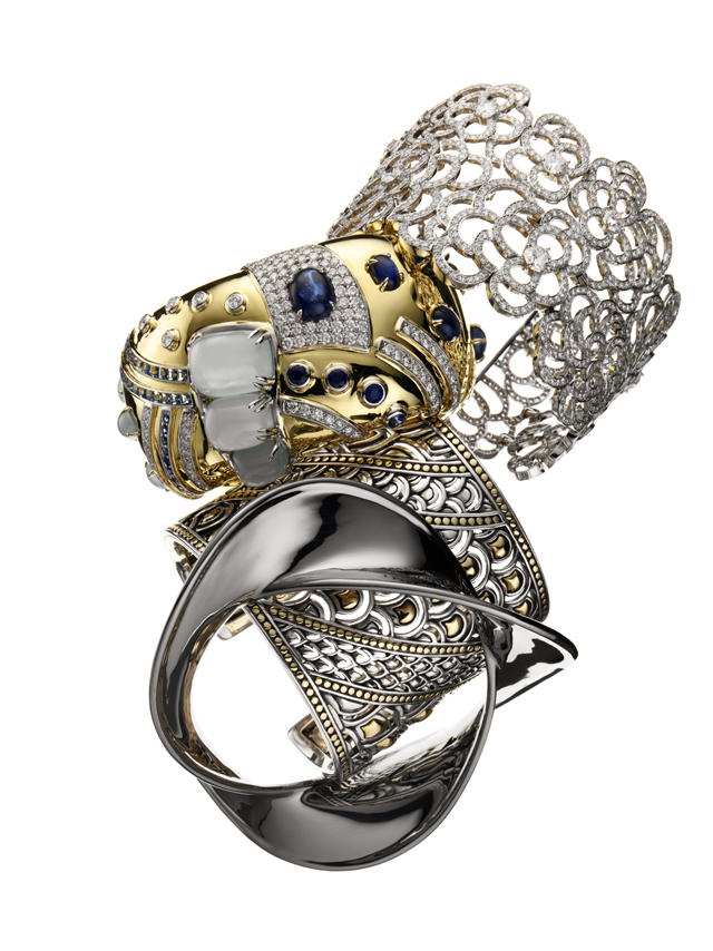 rp-jewelry-009.jpg
