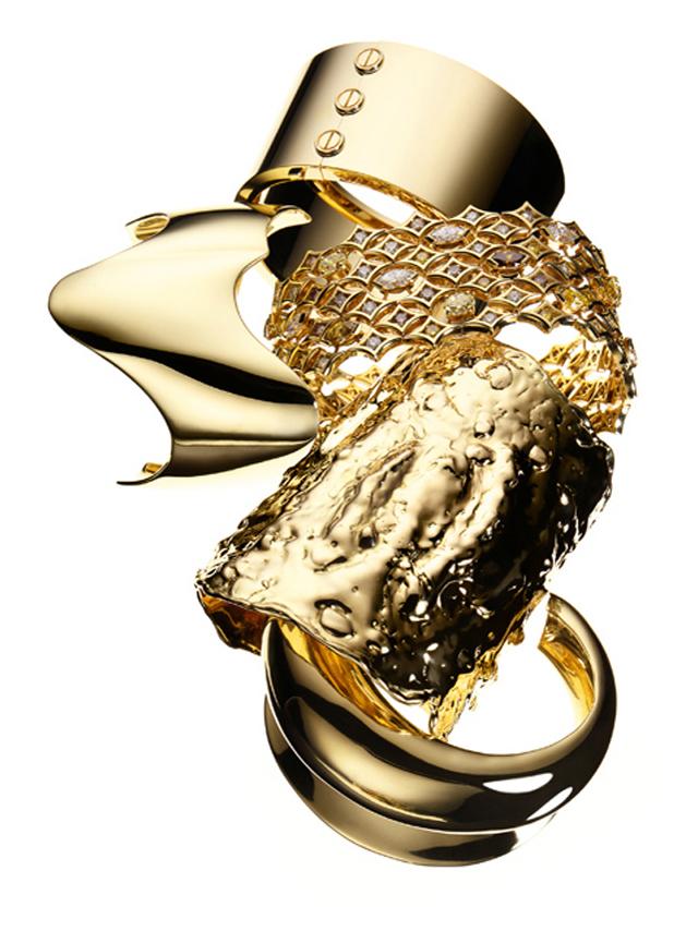 rp-jewelry-007.jpg