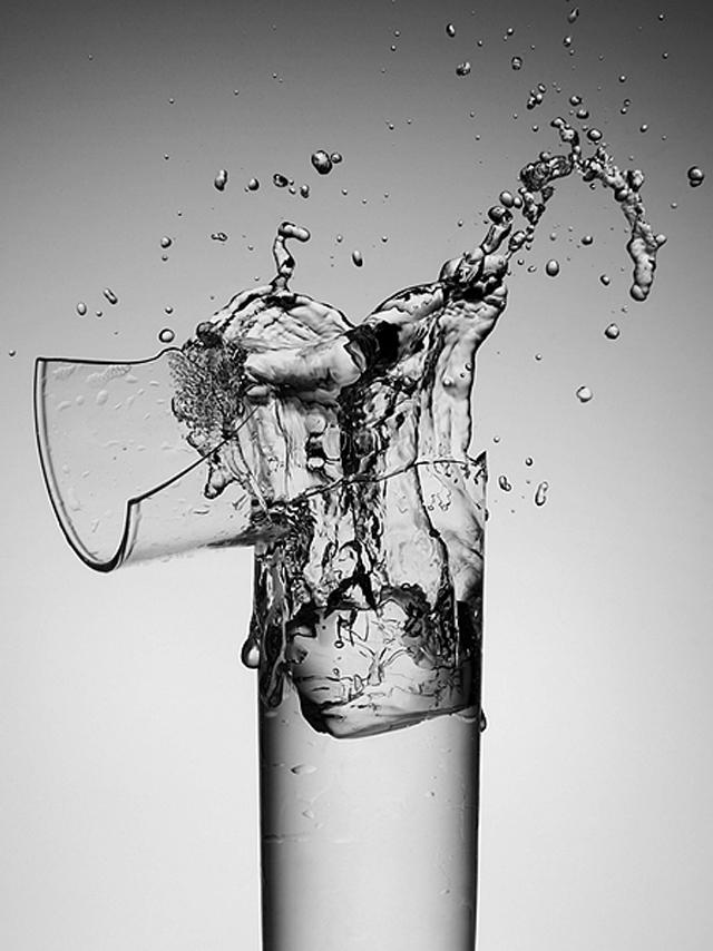 rp-liquids-fragrance-021.jpg
