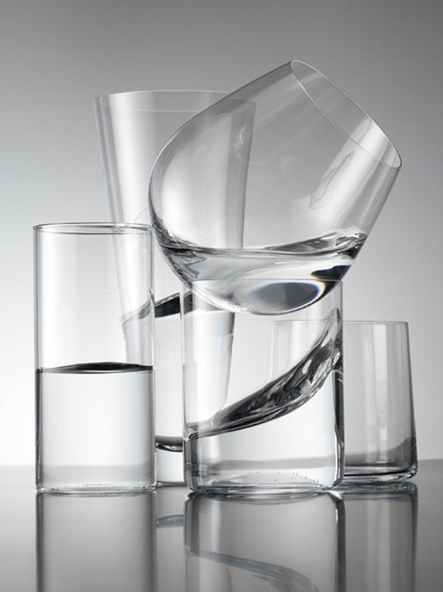 rp-liquids-fragrance-020.jpg