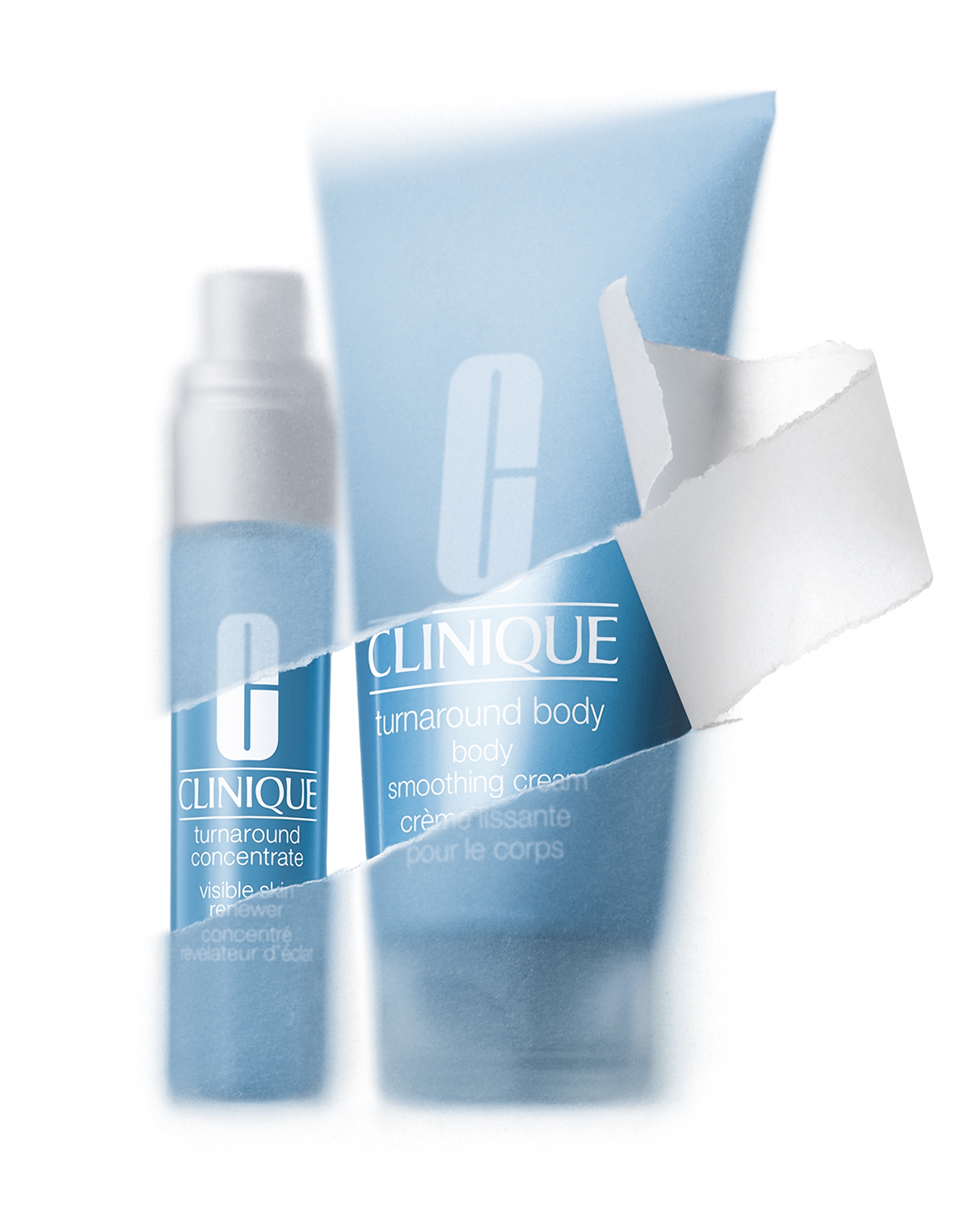 rp-clinique-advertising-034.jpg