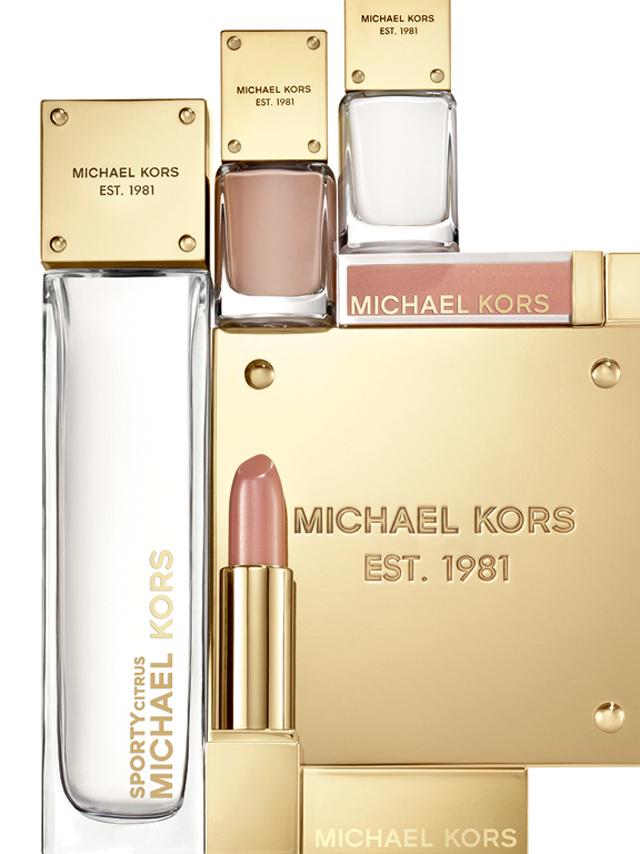 rp-cosmetics-014.jpg