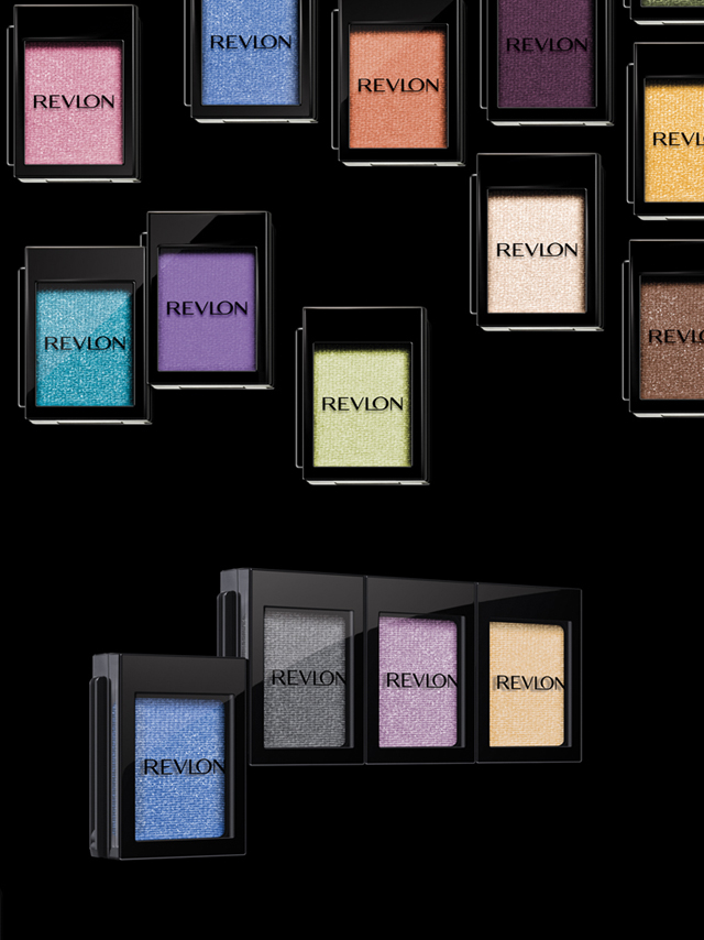 rp-cosmetics-015.jpg