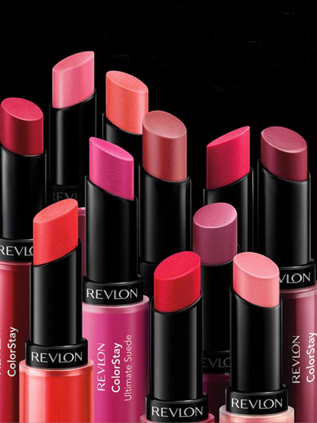 rp-cosmetics-016.jpg