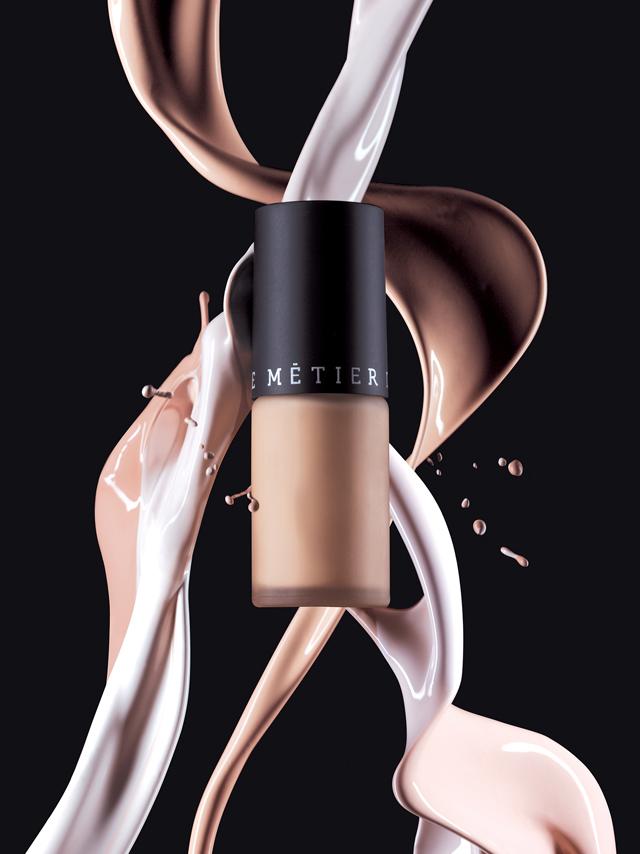 rp-cosmetics-019.jpg