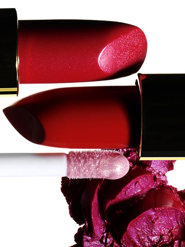 rp-cosmetics-032.jpg