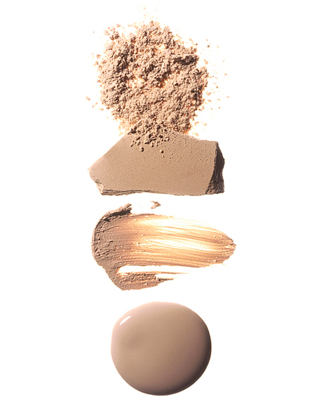 rp-cosmetics-029.jpg