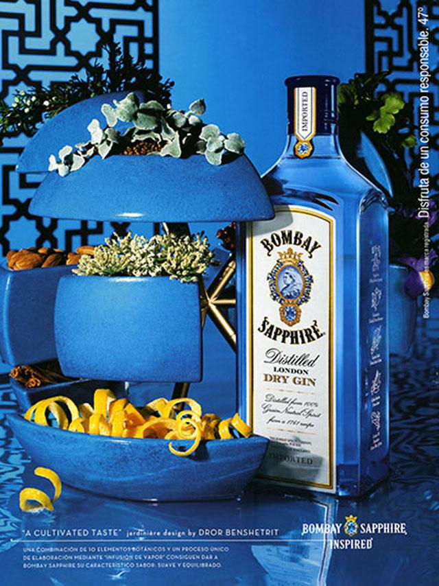 vg-liquids-031.jpg