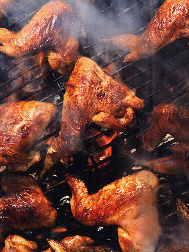 vg-fish-flesh-and-fowl-030.jpg